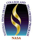 National Space Grant Logo