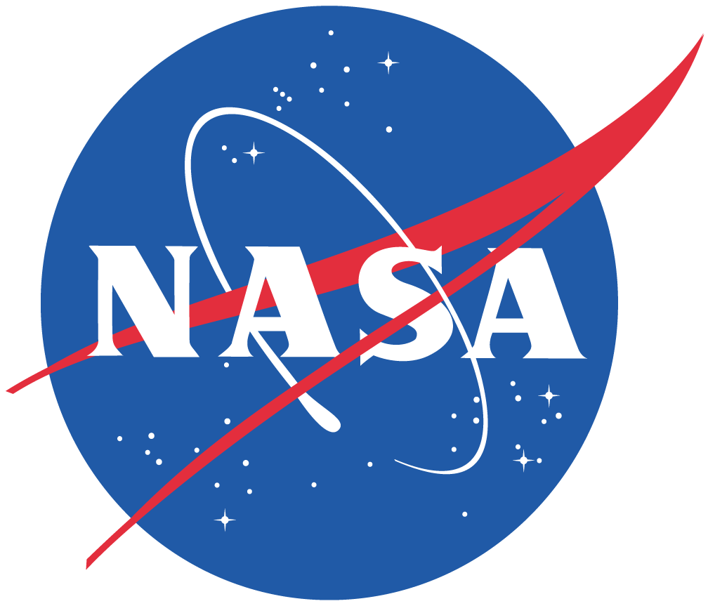 What do I write on an essay to go on a field trip to Nasa?